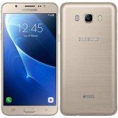 Samsung Galaxy J5 Pro 4.5g Cep Telefonu