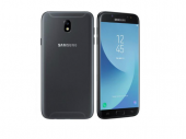 Samsung J3 2017 32gb 4.5g Cep Telefonu