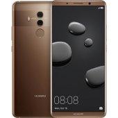 Huawei Mate 10 Pro 128 Gb Mocha Brown (Huawei Garantili)