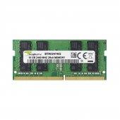 Bigboy Apple 16gb 2400mhz Cl17 Ddr4 Notebook Ram