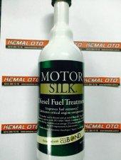 Motorsilk Diesel Bor Yakıt Katkısı Büyük Boy 16 Oz 480 Ml