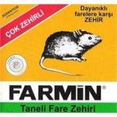 Farmin Fare Zehiri 125x2 Adet