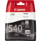Canon Pg 540 Siyah Kartuş