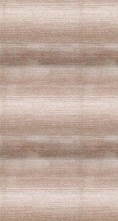 Toprak Cristal T6071 1 Dekoratif Halı 120x180 Oval Saçaklı Kaymaz