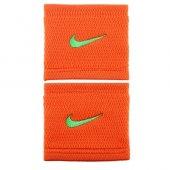 Nike Dri Fit Stealth Bileklik N.nn.f8.846.os