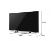 Panasonıc Tx49ds503e Full Hd Led Tv