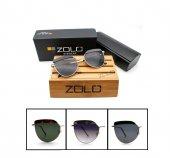 Zolo Eyewear Of 55.20 Bayan Güneş Gözlüğü