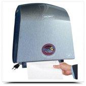 Carpex Carpex Otomatik Kağıt Havluluk. 186inox