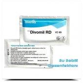 Diversey Divomil Rd Vc69 Su Sebili Dezenfektanı. 356