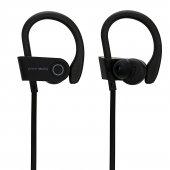 Power3 Sporcu Tip Bluetooth Kulaklık