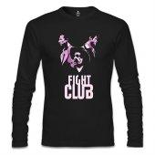 Fight Club Smoky Uzun Kol