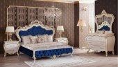 Ferona Klasik Yatak Odası