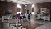 Fethiye Lüks Yemek Odası