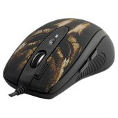 A4 Tech Xl 750bh Gamer Usb Lazer Mouse
