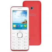Alcatel Onetouch 2007x Cep Telefonu