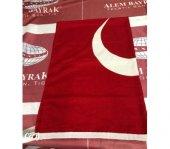 Türk Bayrağı 70x105