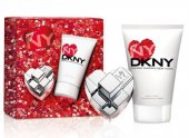Dkny My Ny Edp 30 Ml Set