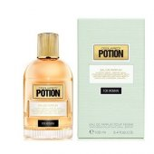 Dsquared2 Potion For Women Edp 100 Ml