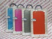 Iphone 6 Plus 6 S Plus Orjinal Puloka Kılıf