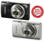 Canon Ixus 185 Dijital Fotoğraf Makinası
