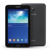 Samsung Galaxy Tab 3 Lite T113 Quad Core 1gb 8gb 7 Wi Fi Distrib