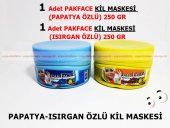 1 Adet Pakface Papatya 1 Adet Isırganlı Kil Maskesi 250+250 Gr