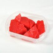 Kızamık Şekeri (Lohusa Şekeri) Şerbet Şekeri (1.kalite) 500 Gr