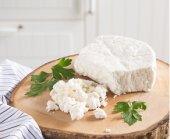 Böreklik Lor Peyniri 350 Gr