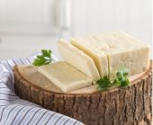 Olgunlaştırılmış Hakiki Koyun Tulum Peyniri 350 Gr