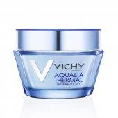 Vichy Aqualia Thermal Legere 50 Ml