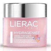 Lierac Hydragenist Moisturizing Cream 50 Ml Nemlendirici