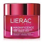 Lierac Magnificence Day & Night Melt İn Cream Gel 50 Ml Karma C