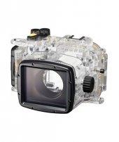 Canon Waterproof Case Wp Dc55