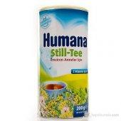 Humana Still Tee 200 Gr