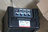 Mega Amfi 10 Watt