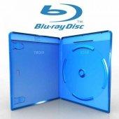 Blue Ray Kutusu (100 Adet) Avrupa