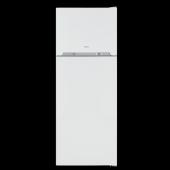 Vestel Sc470 A+ Buzdolabı