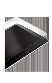 Ttec Samsung Galaxy Grand Prime Kırılmaz Cam Orjinal Ekran