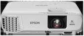 Epson Eb U05 3lcd 3400lm 1920x1200 15.000 1 10.000
