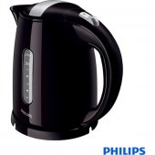 Philips Hd4646 Daily Kettle