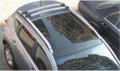 Audi A6 Sw Ara Taşıyıcı Atkı Arabar