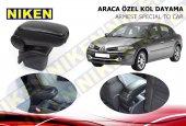 Renault Megane 2 Kol Dayama Kolçak Vidasız Konsol ...