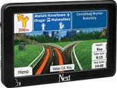 Next Ye G 5055 1000 Mhz. Trafik Bilgi Sistemli Navigasyon Cihazı
