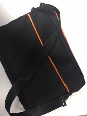 15.6&#039 &#039 Uygun Renkli Notebook Çantası Fırsat Ürünü