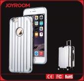 Iphone 6 4.7 Orjinal Joyroom Kılıf + Kırılmaz Ekran Koruyucu