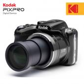 Kodak Pixpro Az422 Dijital Fotoğraf Makinesi