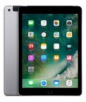 Ipad Wi Fi Cell 128gb Space Grey