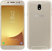 Samsung Galaxy J7 Pro 32gb 4.5g Cep Telefonu