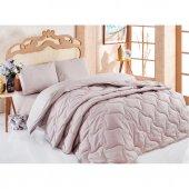 Komfort Tekstil Tek Kişilik Polycotton Uyku Seti 155x215 Cm