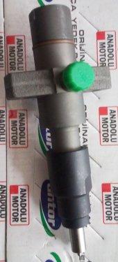 3 Ld 450 510 Enjektör Komple Çapa Tipi Antor